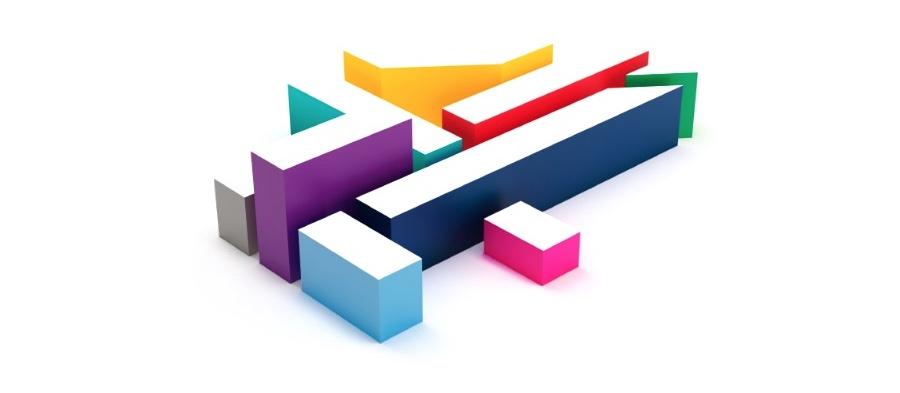 channel-4_colour