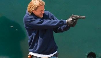 Sons of Anarchy – Charlie Hunnam interview – SEENIT
