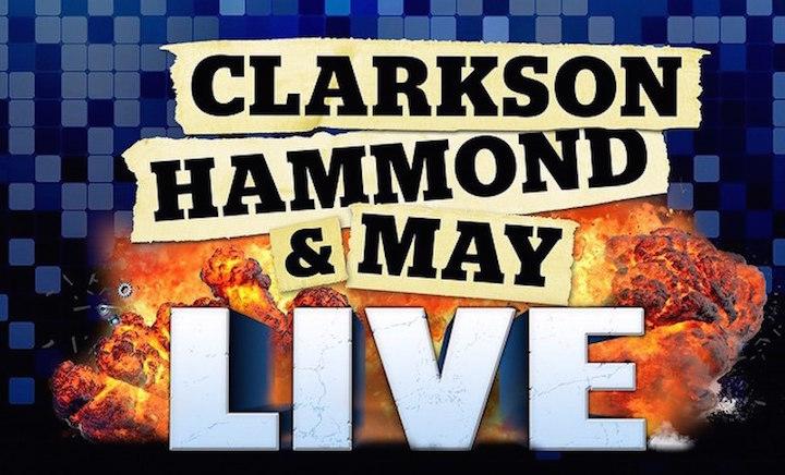 clarkson_hammond_may_live_logo_720