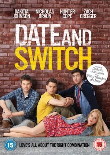 dateandswitch