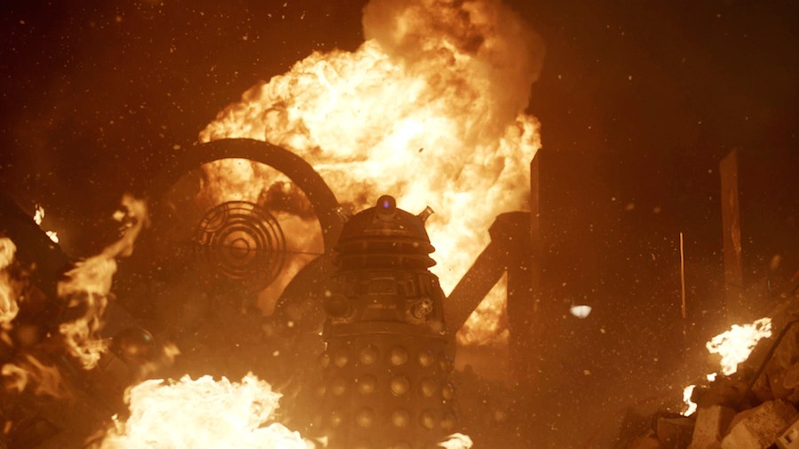 Image: BBC