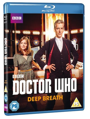 doctor_who_deep_breath_BR_cover