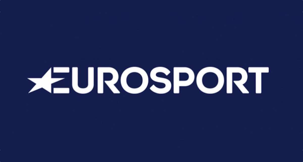 Eurosport & Facebook Team Up for Olympics Coverage