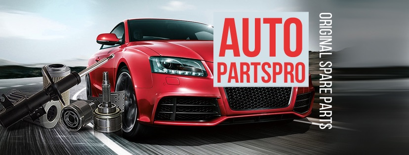 autopartspro.co.uk/car-brands