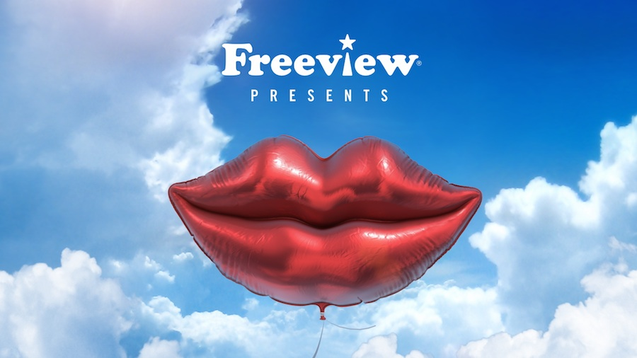 freeview_ad_2014