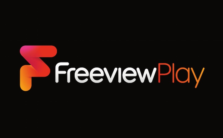 freeview_play_720