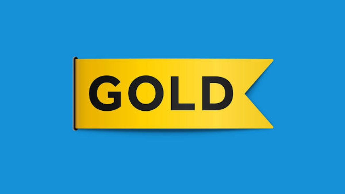 gold_blue_logo