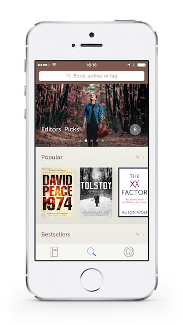 ios_library_bookmate