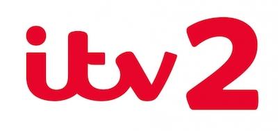 itv2-logo