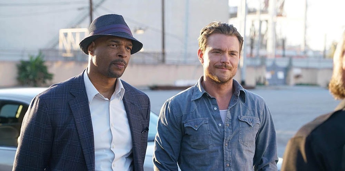 lethal_weapon_1200