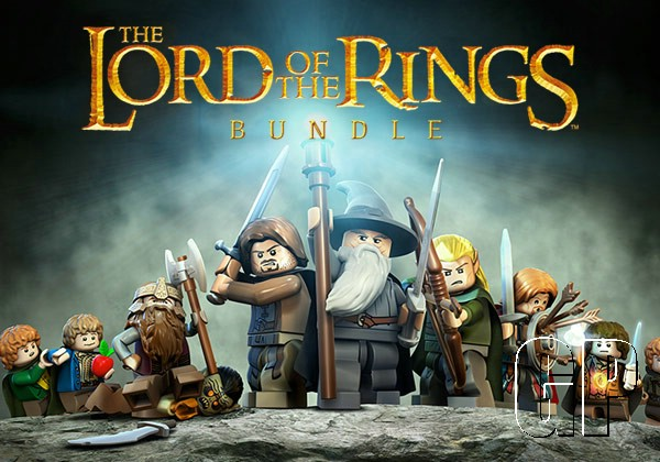 lotr-bundle-email-v5