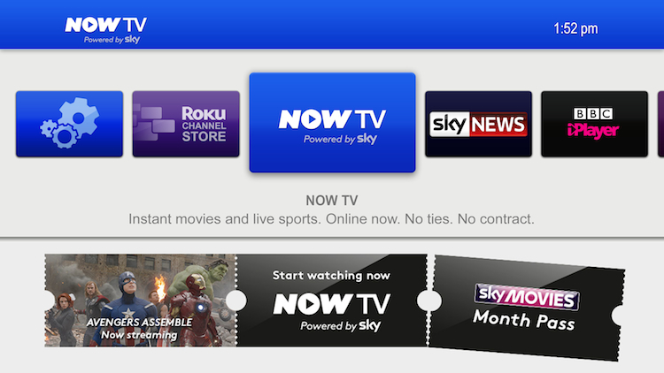 now_tv_box_interface