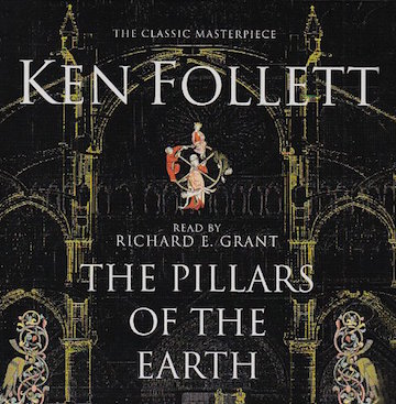 pillar_earth_cd