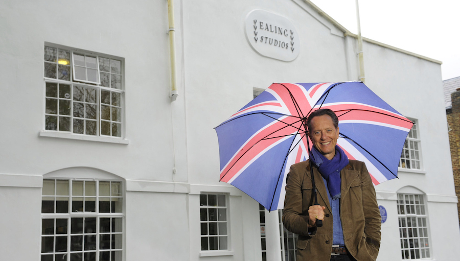 richard_e-grant_ealing