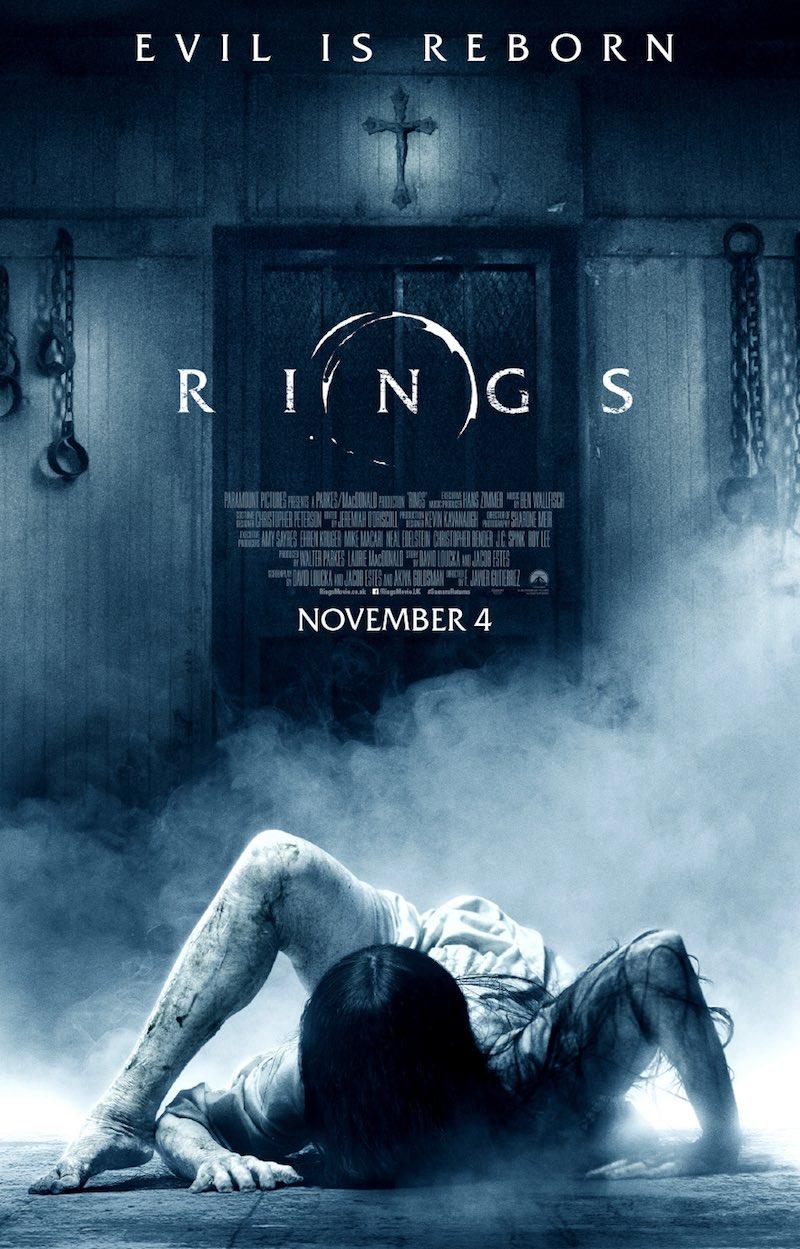 rings_poster