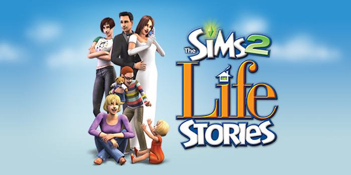 sims_life_stories_2