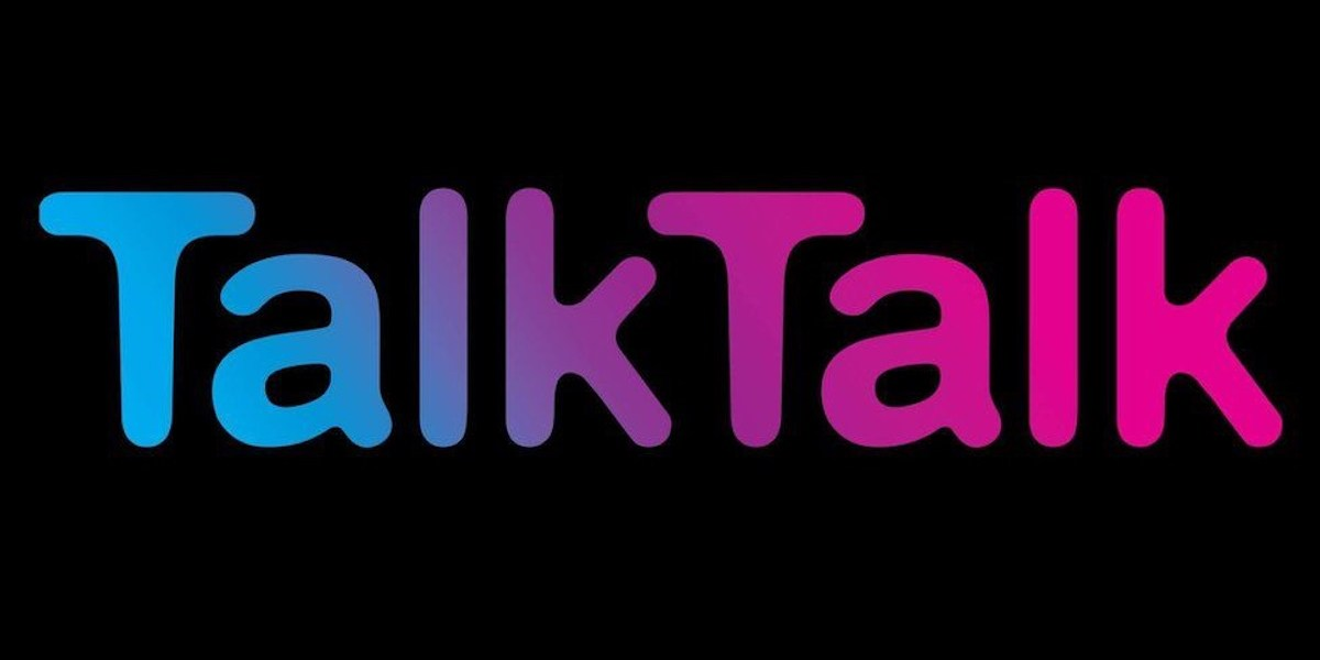 TalkTalk sees fourth consecutive fall in TV customer base