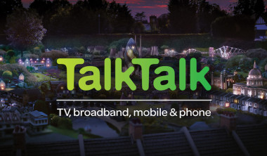 talktalk_brand_shot