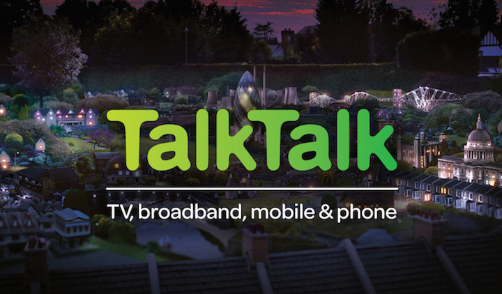 talktalk_brand_shot_720