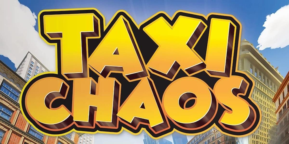 Sega Says no to Taxi Chaos Game