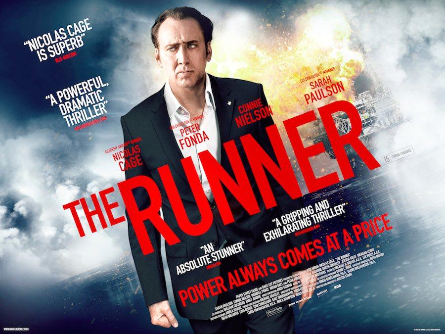 the_runner_900