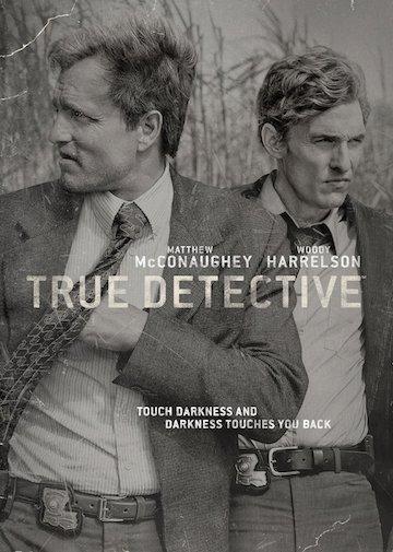 true_detective_