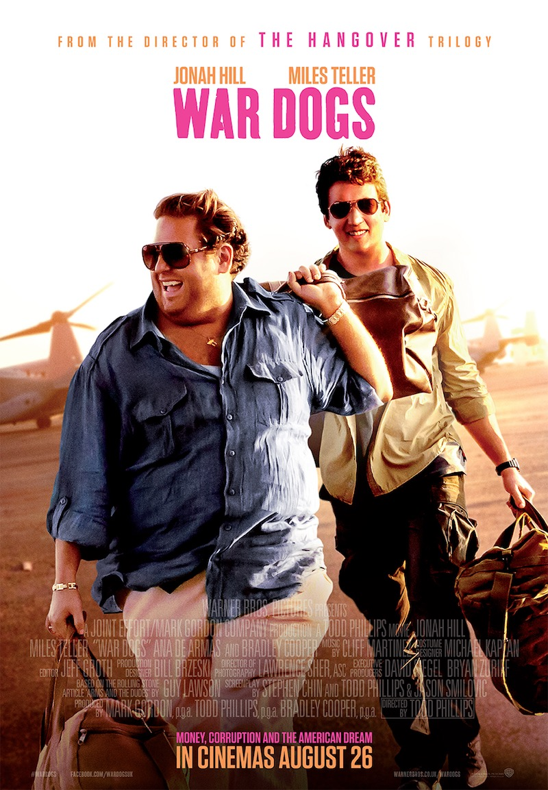 WARDOGS_1SHT_AW@50%.indd