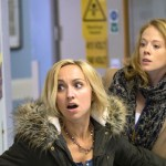 BBC Three's Witless returns this month