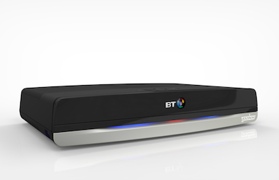 youview_g4
