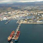 Κερδισμένα τα ΕΛΠΕ από τον πόλεμο τιμών για το πετρέλαιο – Διαφοροποίησαν το μίγμα και μείωσαν το κόστος εφοδιασμού