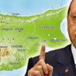 Φιέστα Erdogan στην Βόρεια Κύπρο – Διττό μήνυμα της Τουρκίας για τα κοιτάσματα φυσικού αερίου και τα σχέδια της Βρετανίας για ανακήρυξη ΑΟΖ