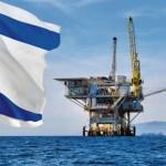Energean: Πρόσω ολοταχώς για την ανάπτυξη του θαλάσσιου κοιτάσματος Karish North στο Ισραήλ