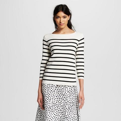 WhoWhatWear for Target_Womens Beatau Sweater