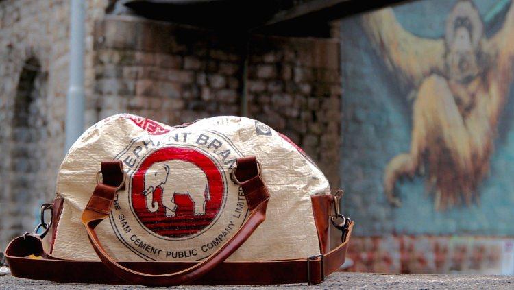 elephbo bag red 2