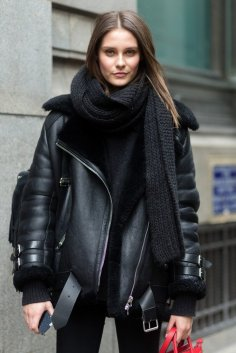 slideshow-leather-jackets-25-fall-2015-leather-jacket-shearling-gettyimages-467329222-main