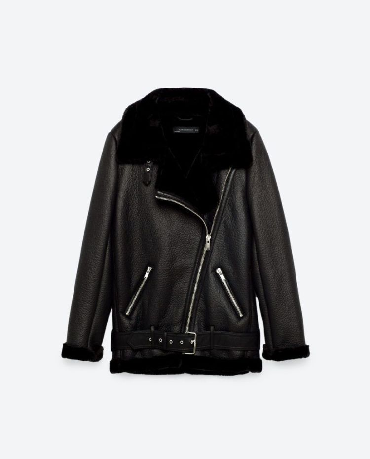zara-faux-fur-collar-biker-jacket