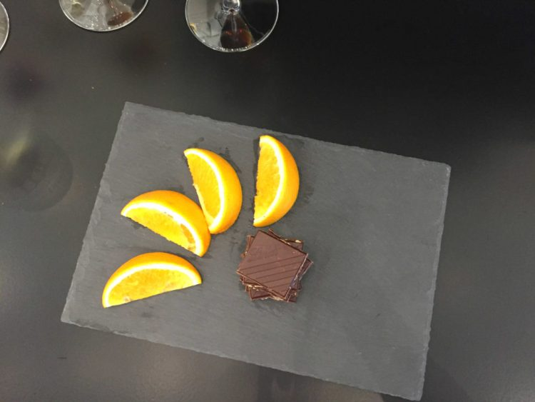 lindt-chocolate-orange-intense
