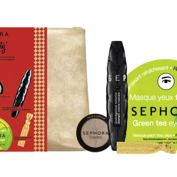 made-in-sephora-surprise-pouch-x-mas-2016