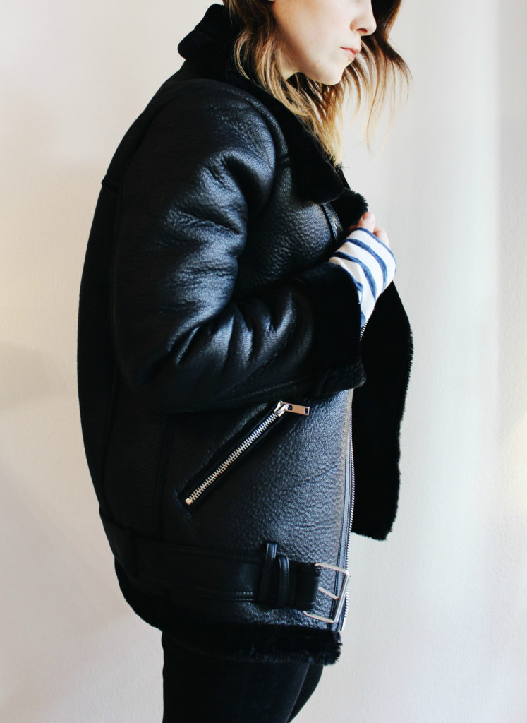 zara-faux-fur-collar-biker-jacke-4