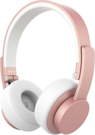 Urbanista Seattle BT Headphones