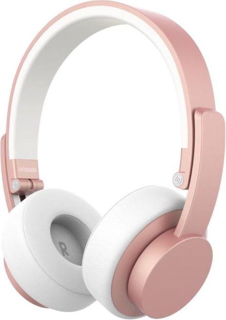 Urbanista Seattle BT Headphones
