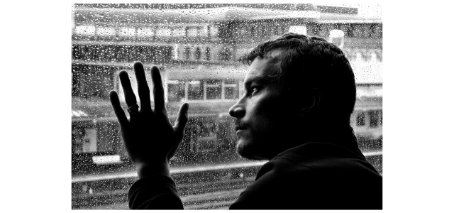 Parantuuko masennus positiivisella ajattelulla?