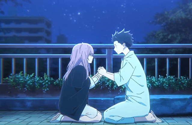 A-Silent-Voice-The-Movie (seethebest.in)