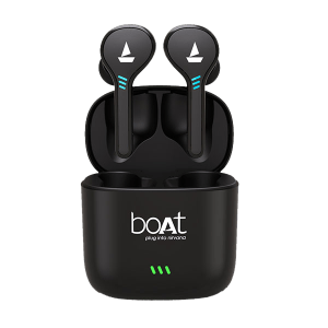 Boat-Airdopes-431-Truly-Wireless- Earbuds-(seethebest.in)