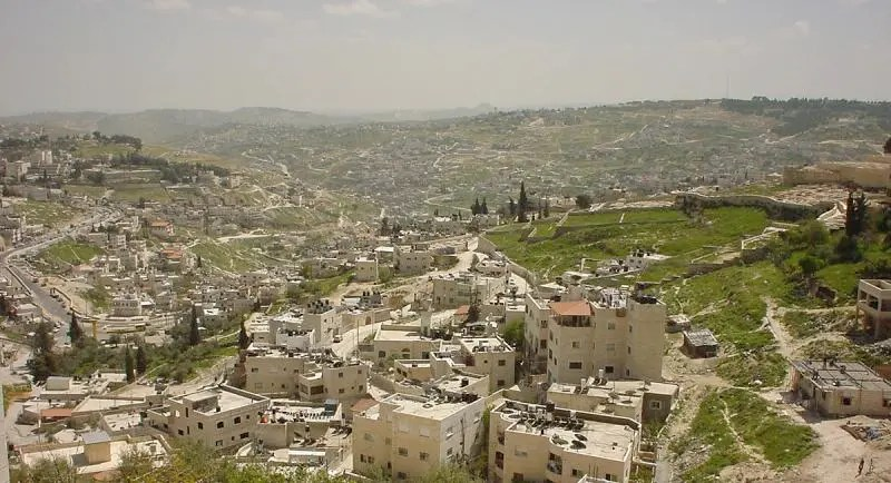 Bethphage 171 See The Holy Land