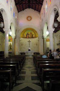 Church of St Joseph
