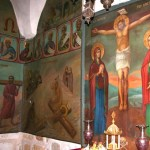Monastery of the Cross
