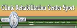 sport_clinic_rehabilitation248x90