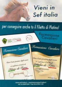 promo_filetto-57df6f5a