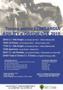 torneoestivo_lomb_agility_obedience_new-85bf5941